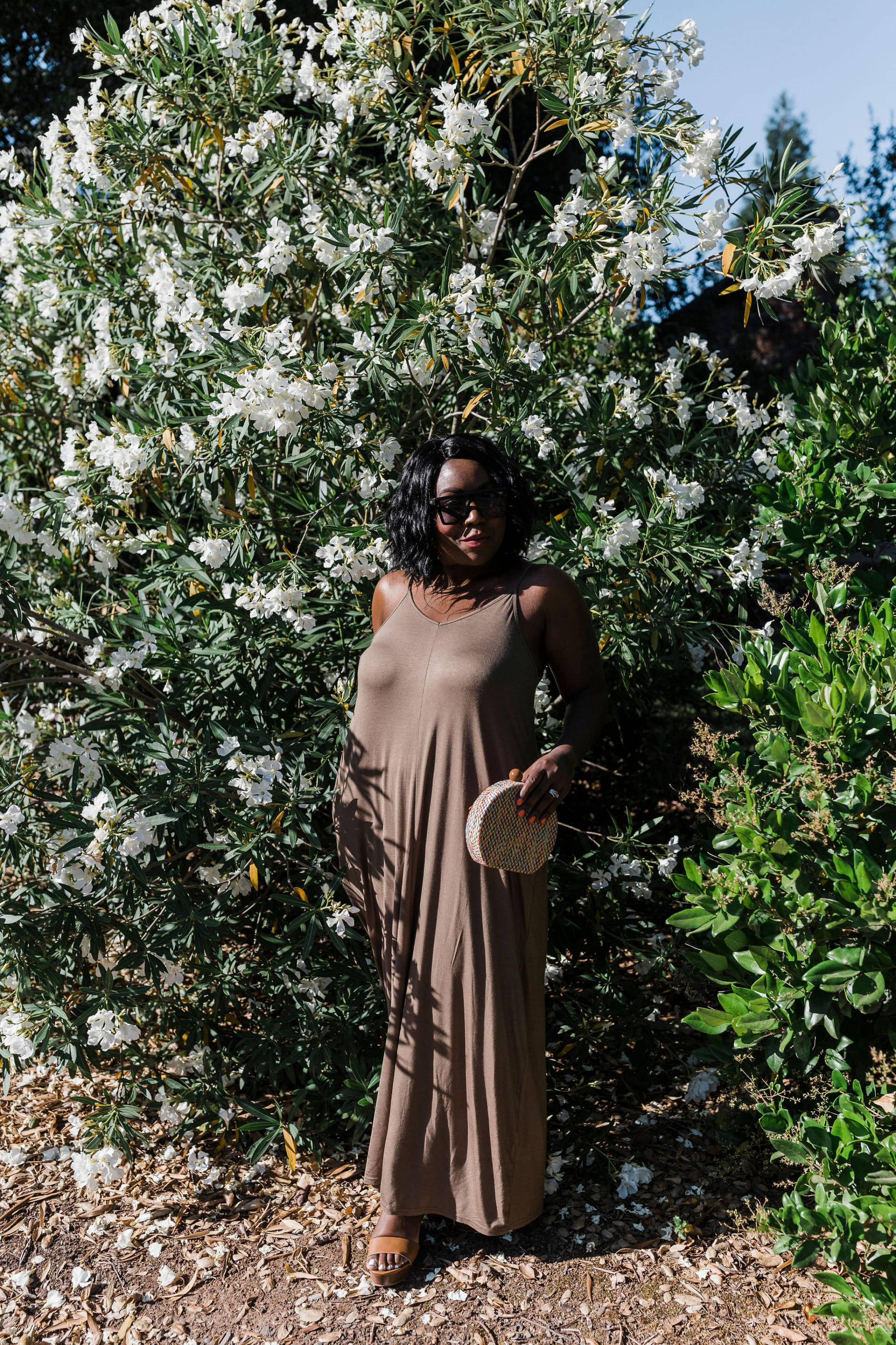 Ruthie Ridley Blog All Of My Favorite Stylish Dresses For Work Or Play At An Affordable Price