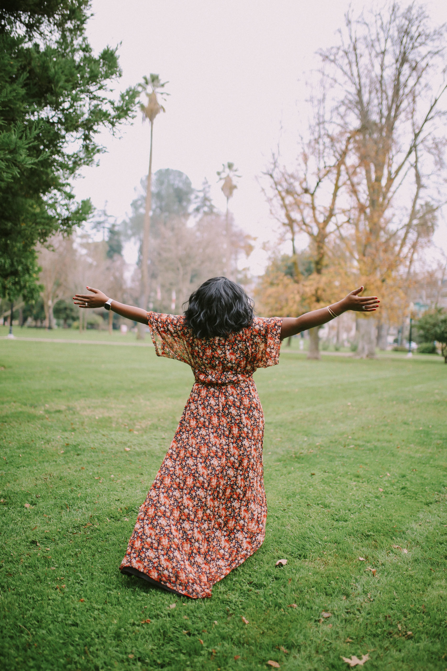 Ruthie Ridley Blog: 5 Year Blogiversary