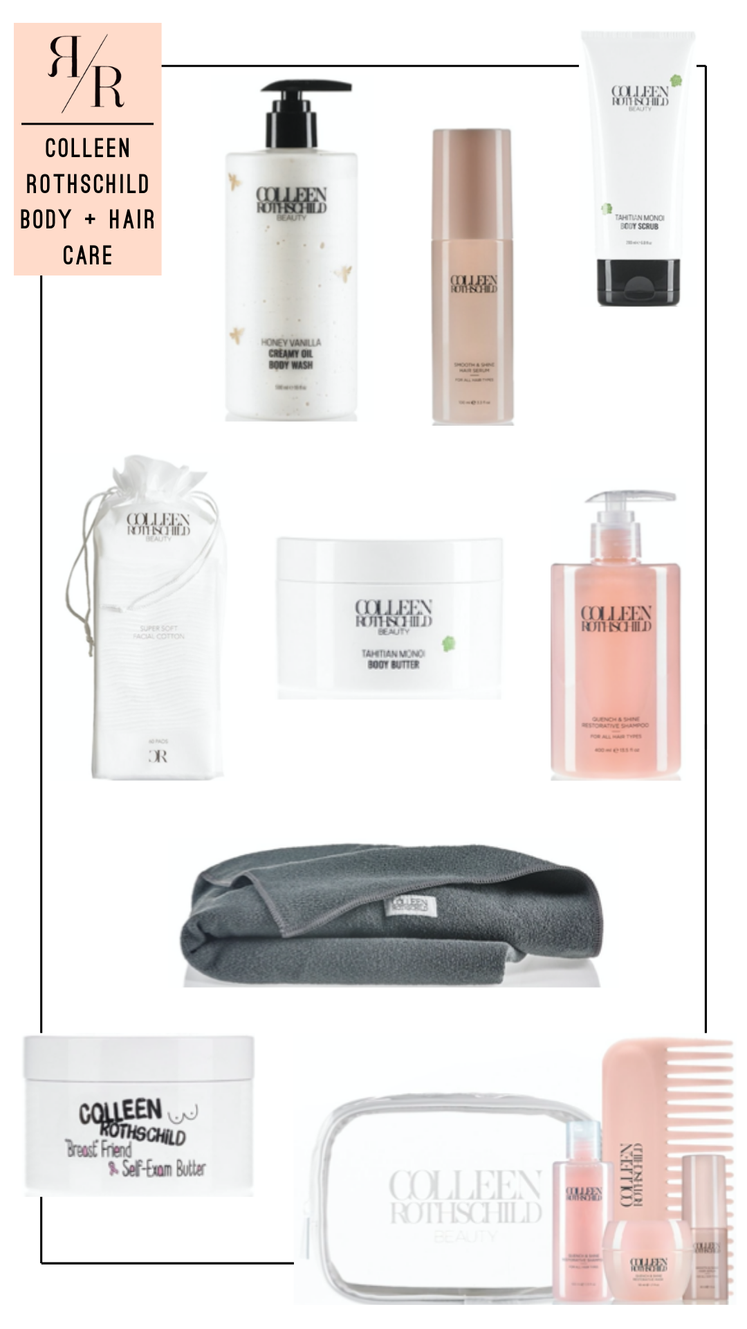 Ruthie Ridley Blog My Favorite Skin Care Line Is Having A Huge Sale!