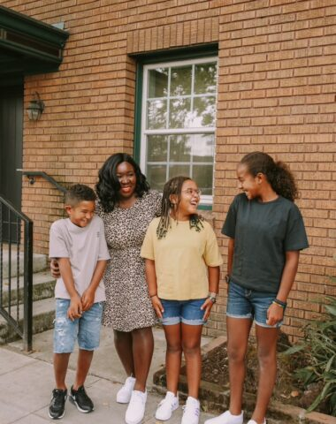 Ruthie Ridley Blog August DSW Picks For The Family