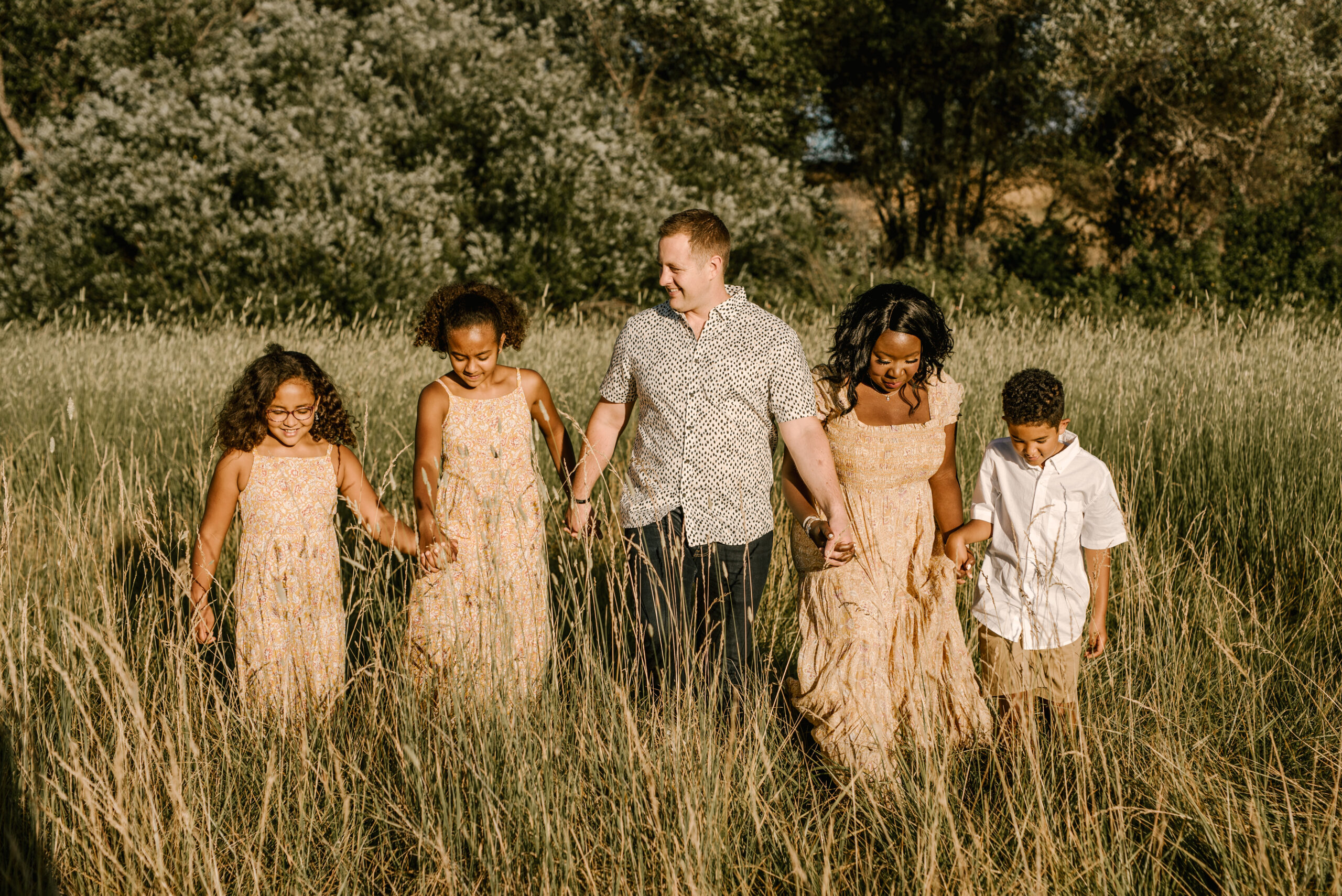 Ruthie Ridley Blog Family Photos By Etched In Time Photography