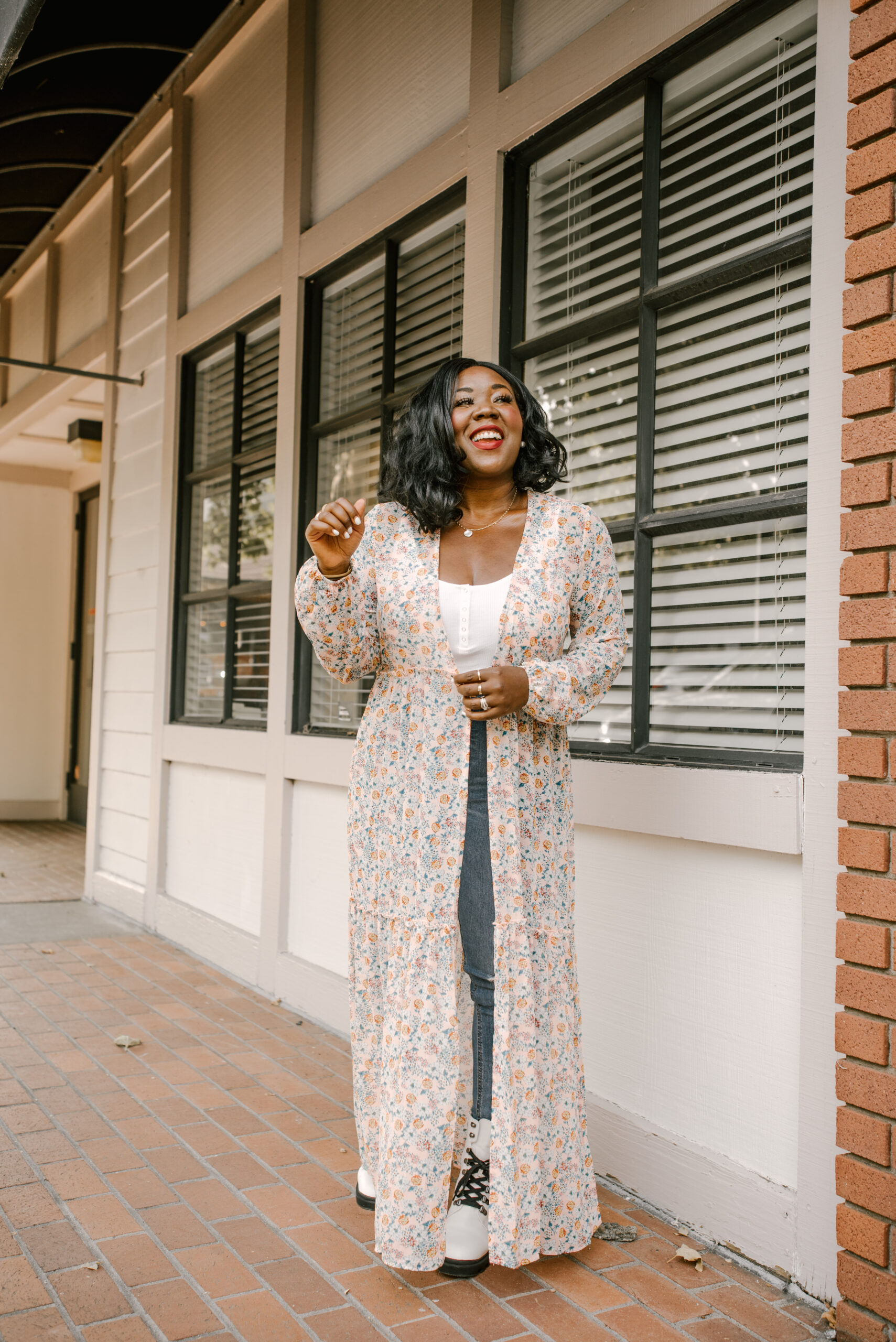 Ruthie Ridley Blog 15 Kimonos Under $40