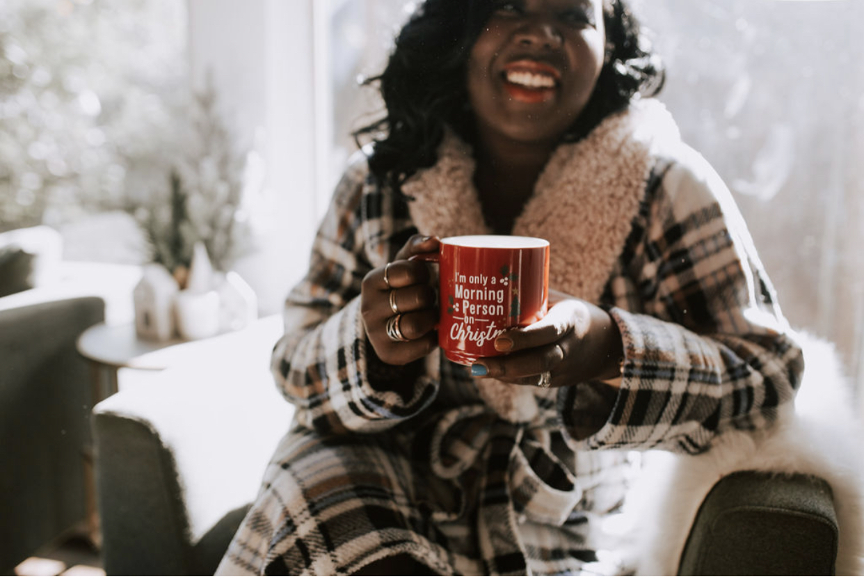 Ruthie Ridley Blog Holiday Favorites At Vera Bradley