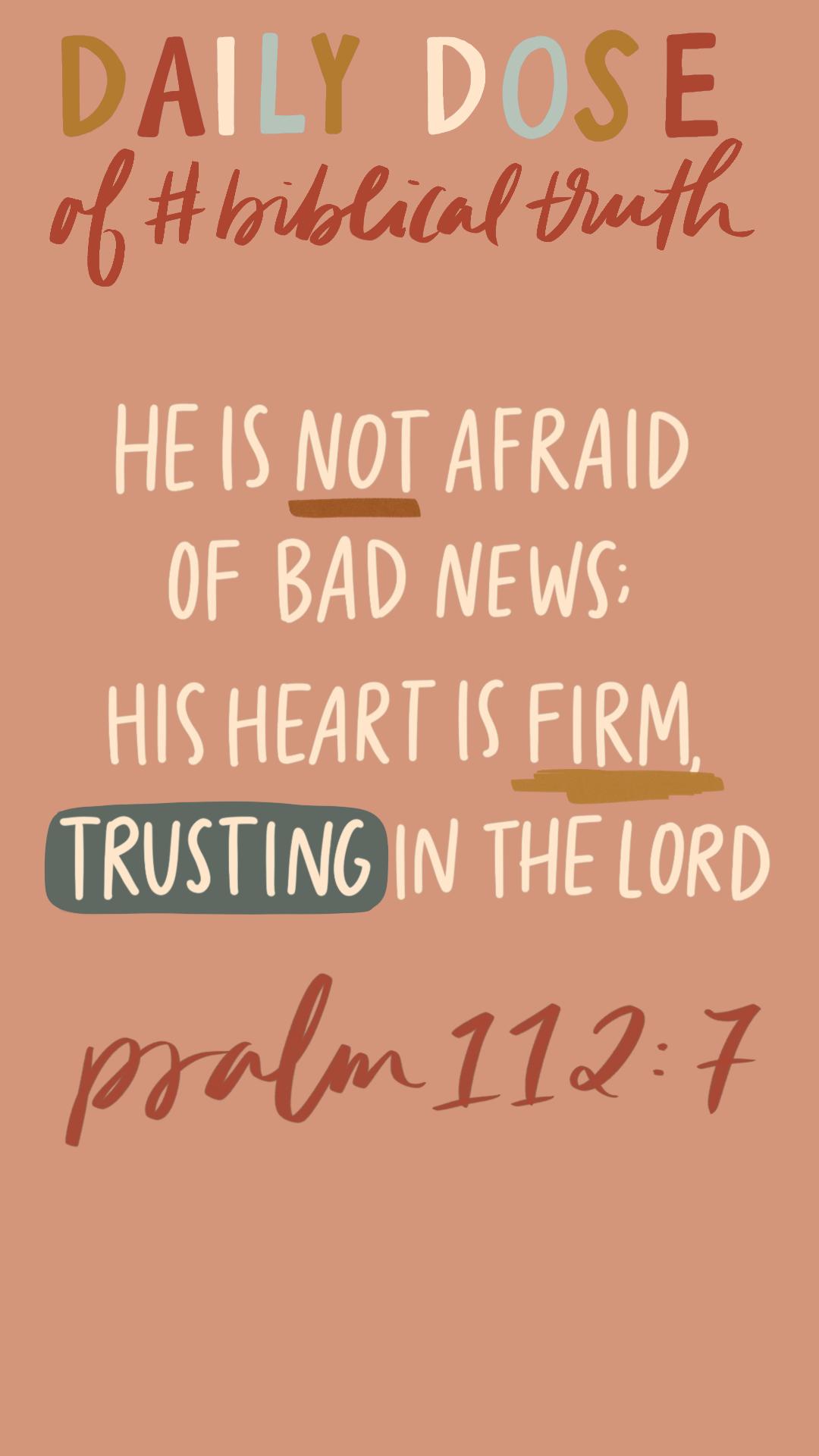 Ruthie Ridley Blog Encouraging Scripture Round Up