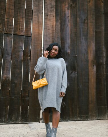 Ruthie Ridley Blog Pantone Colors Of The Year 2021: Grey And Yellow