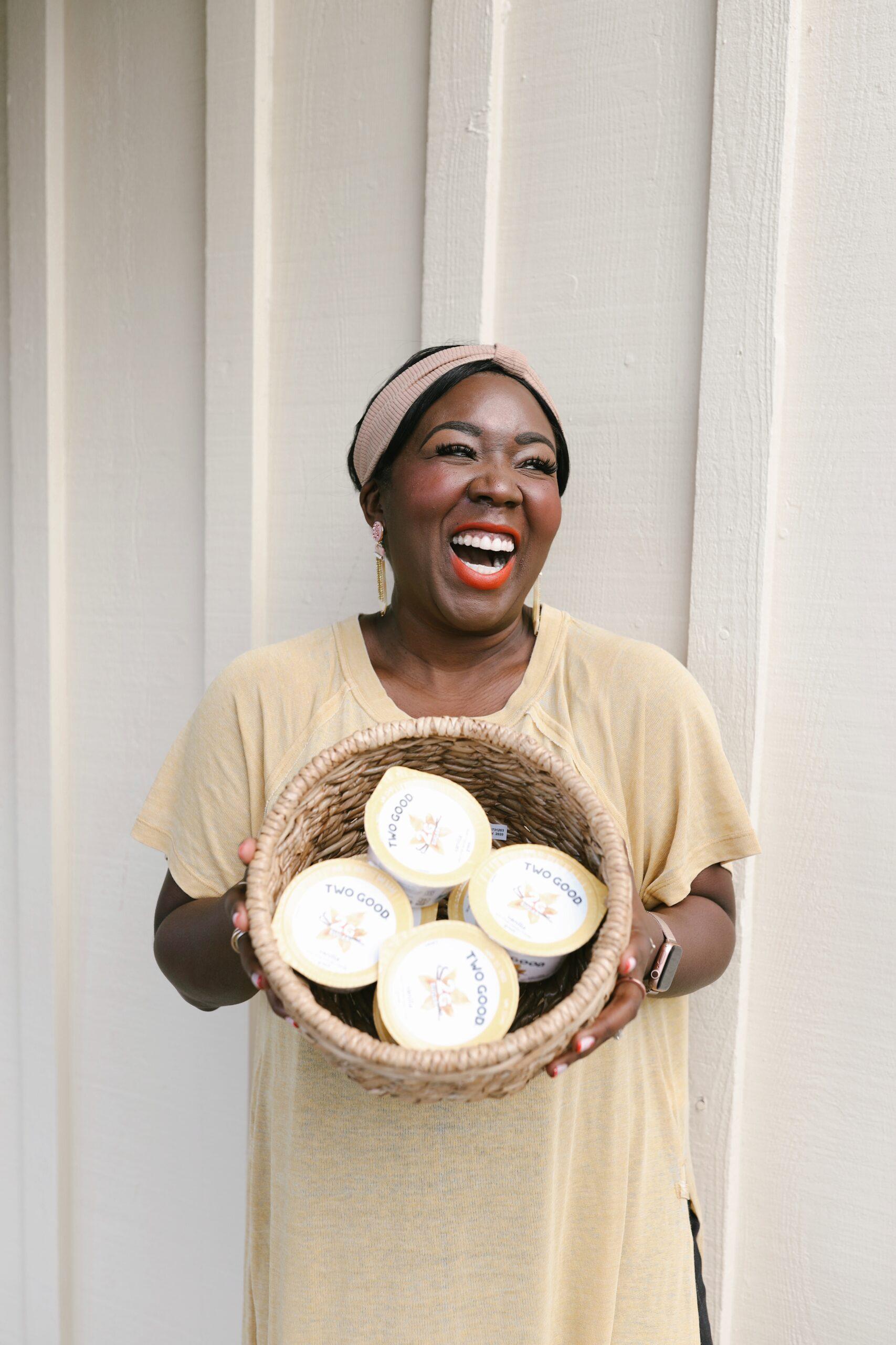 Ruthie Ridley Blog Two Good Yogurt At Target