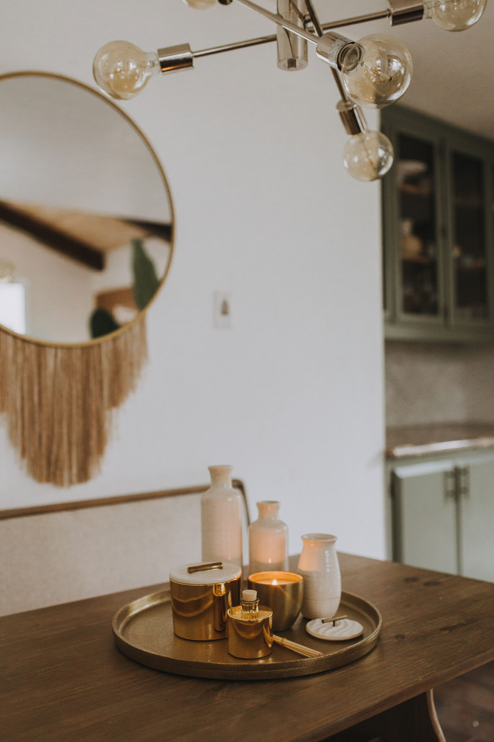 Ruthie Ridley Blog My Must-Have Candles At Thymes Fragrances