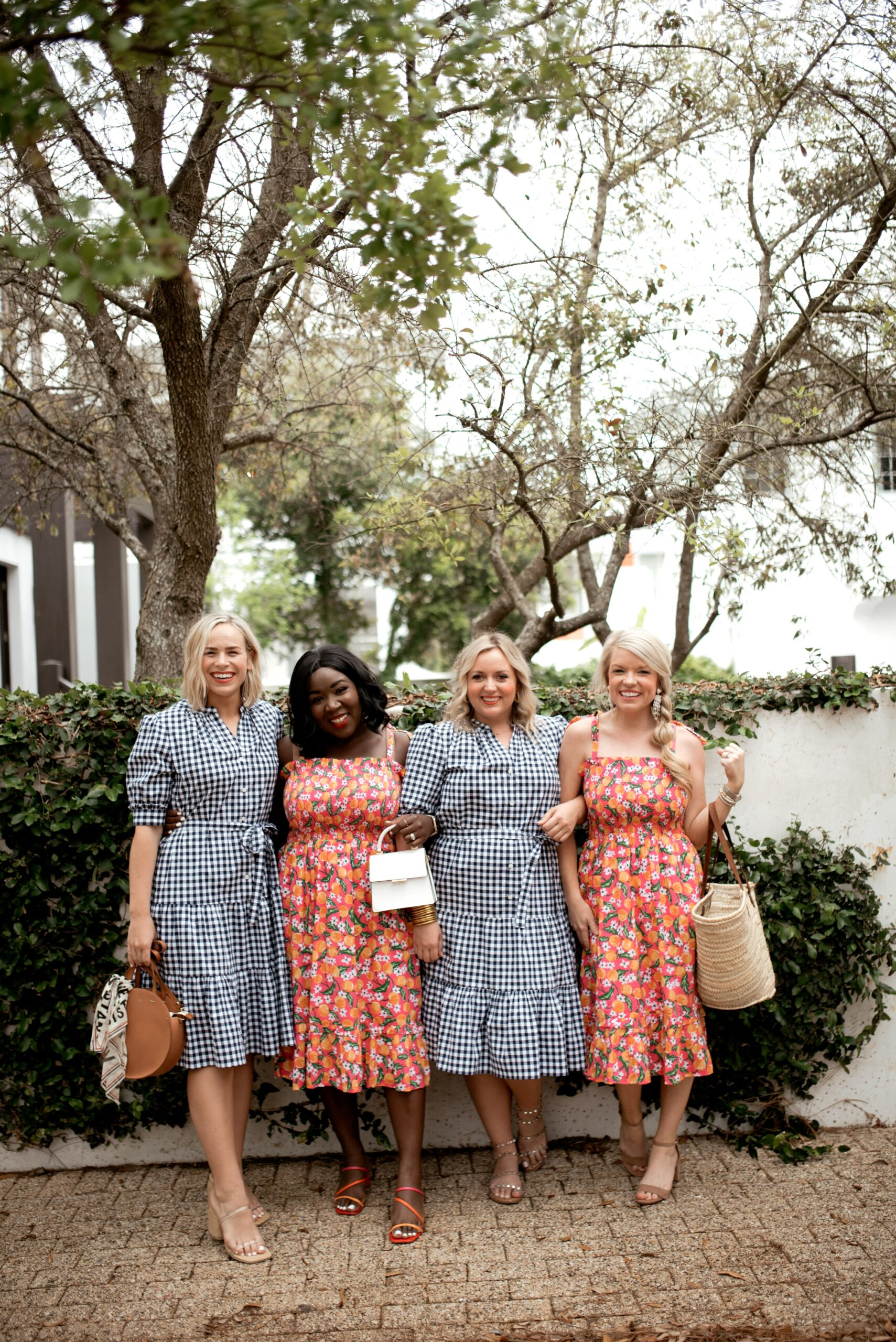 Ruthie Ridley Blog 10 Things To Do In 30A