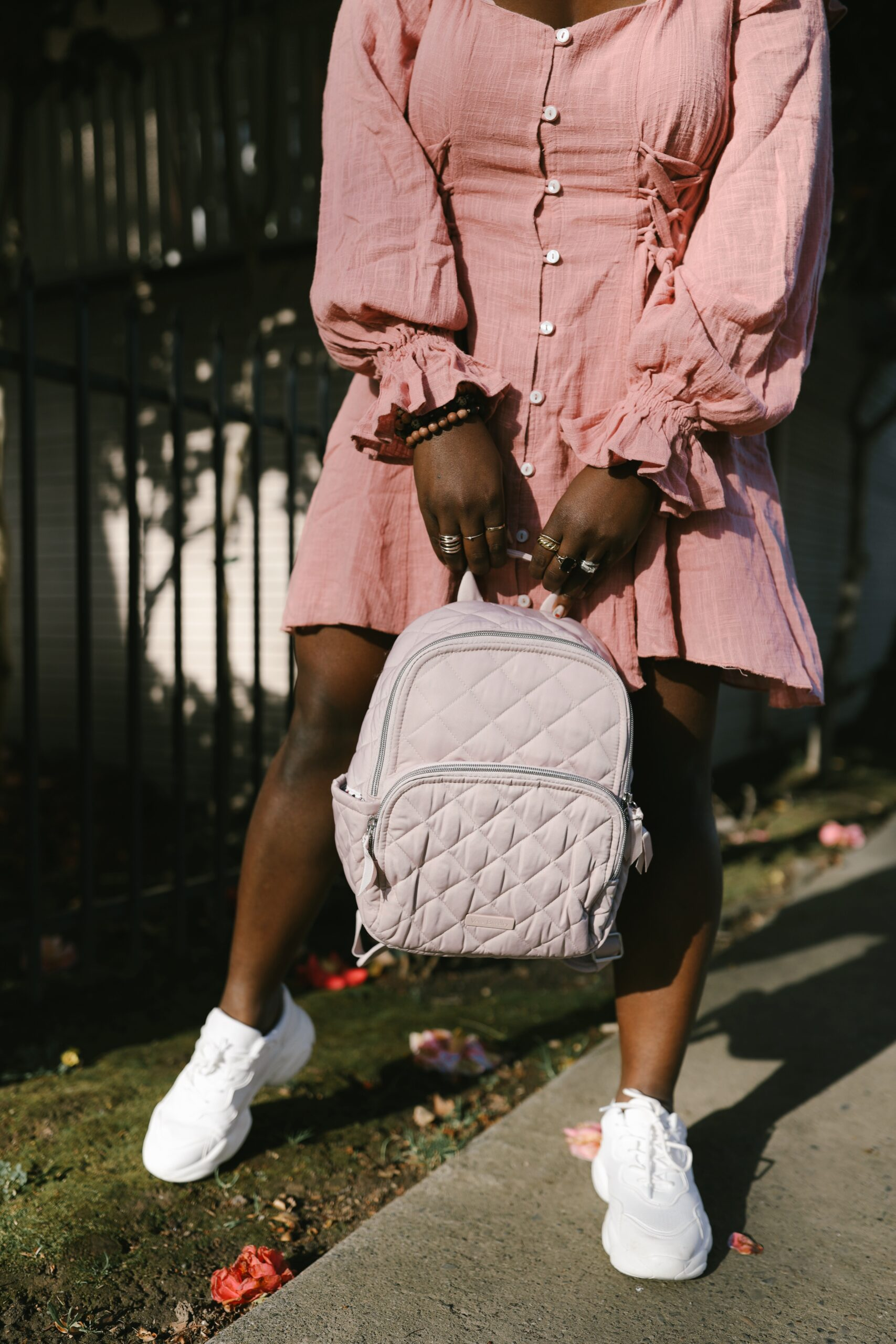 Ruthie Ridley Blog Best Bags For Travel