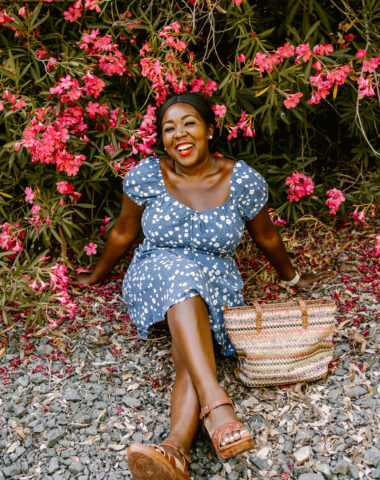 Ruthie Ridley Blog Dresses You Need From JCPenney