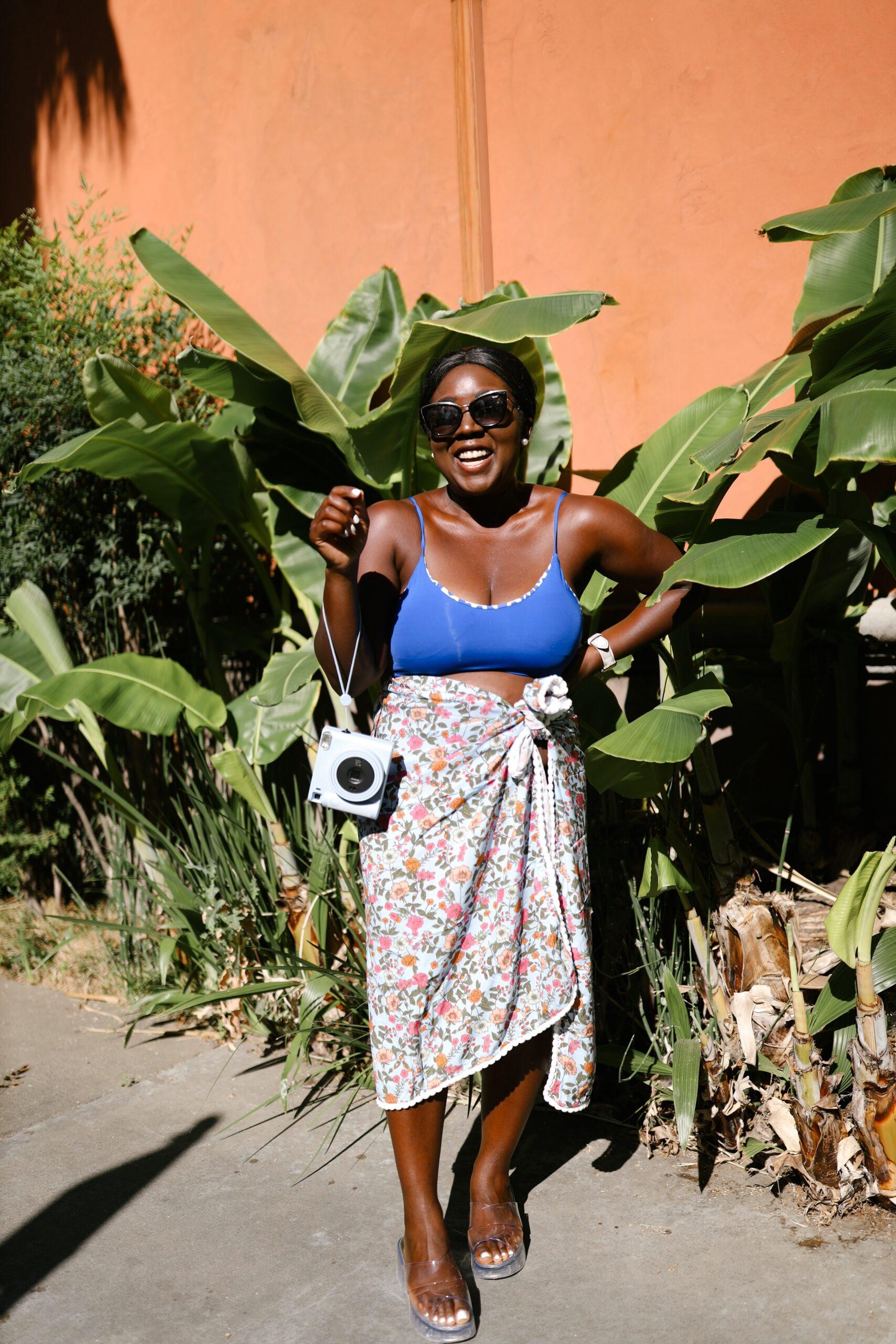 Ruthie Ridley Blog Summer Swimwear At Nordstrom
