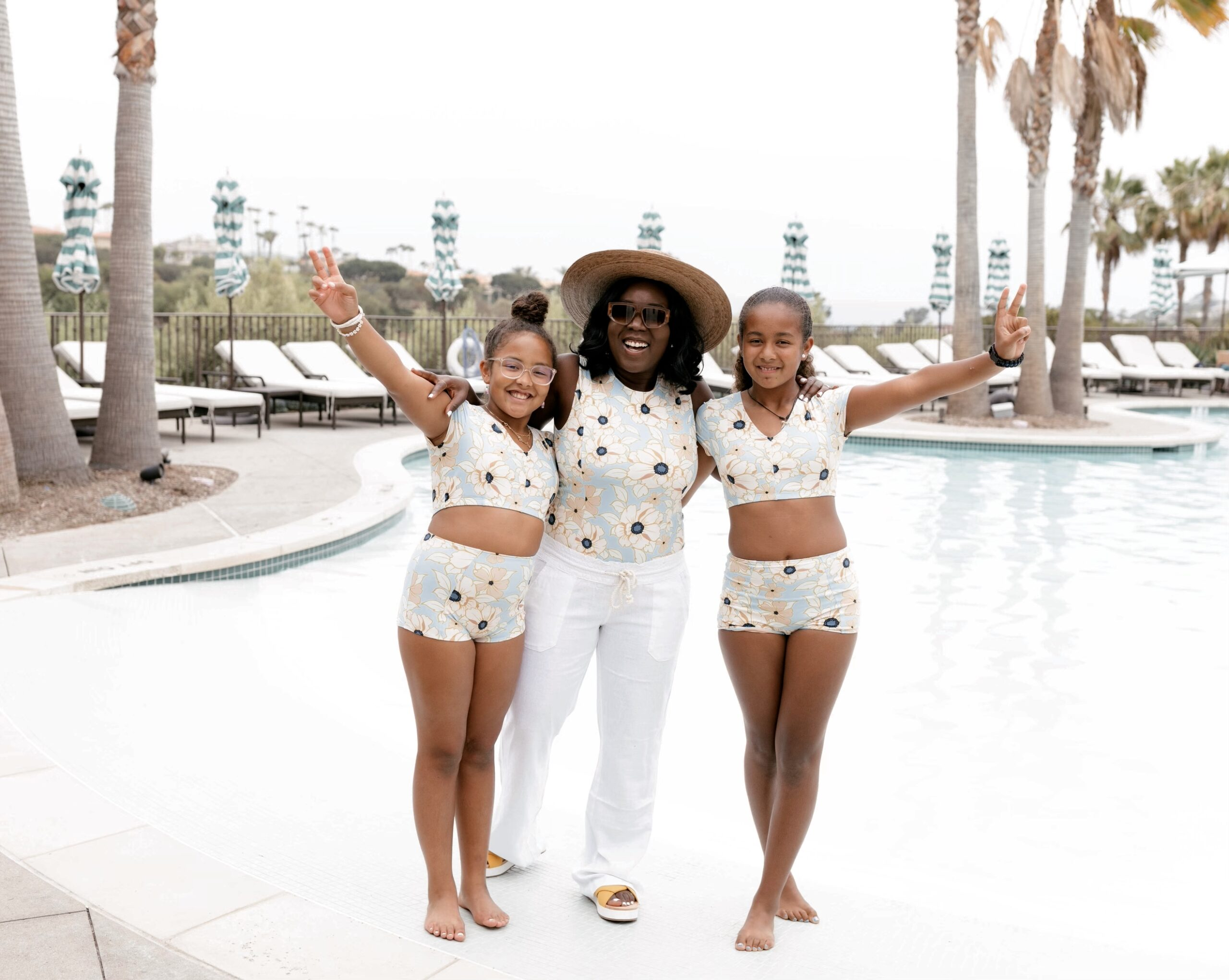 Ruthie Ridley Blog Mott50 Swimsuits For The Family