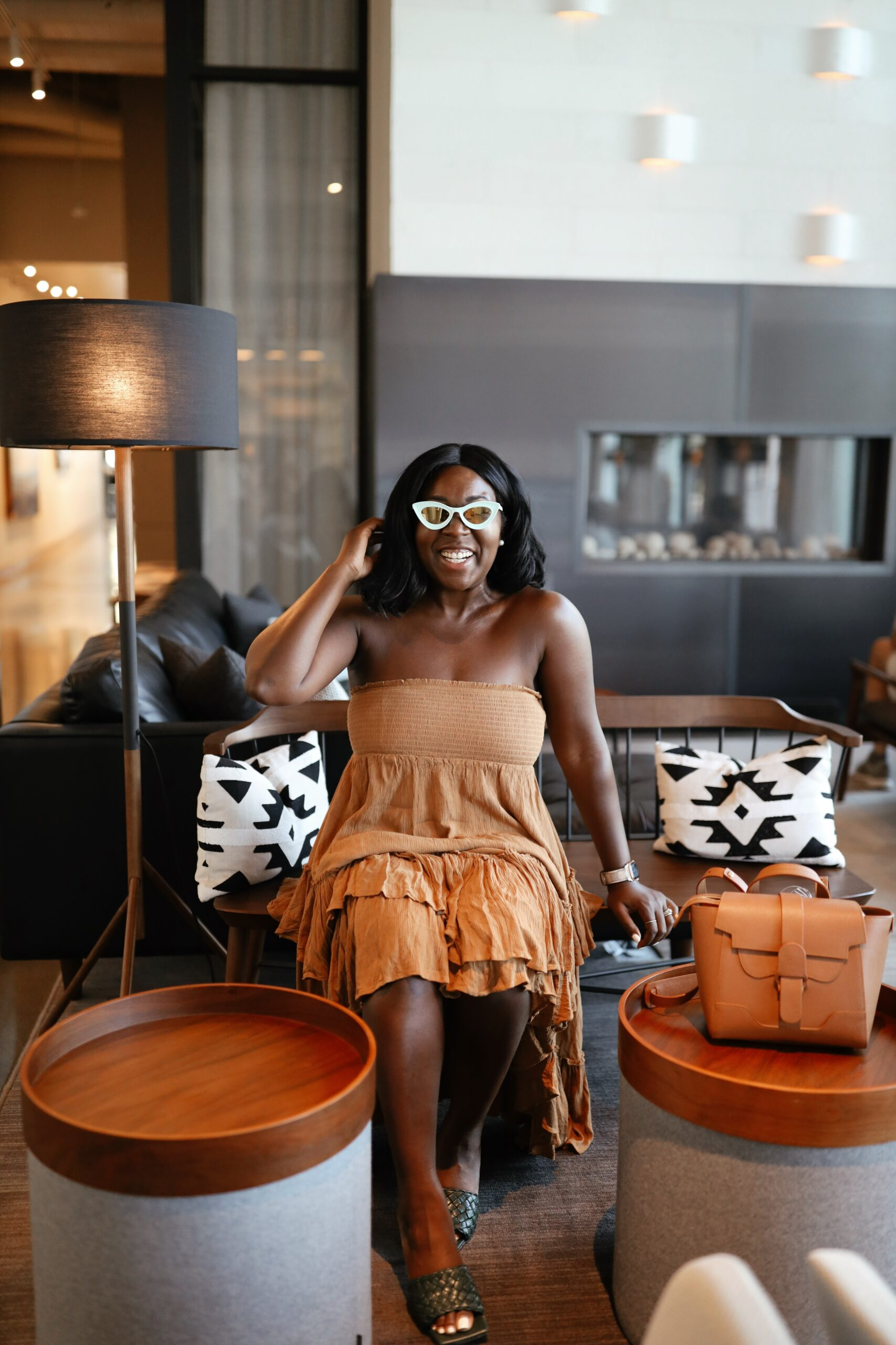 Ruthie Ridley Blog Free People Finds