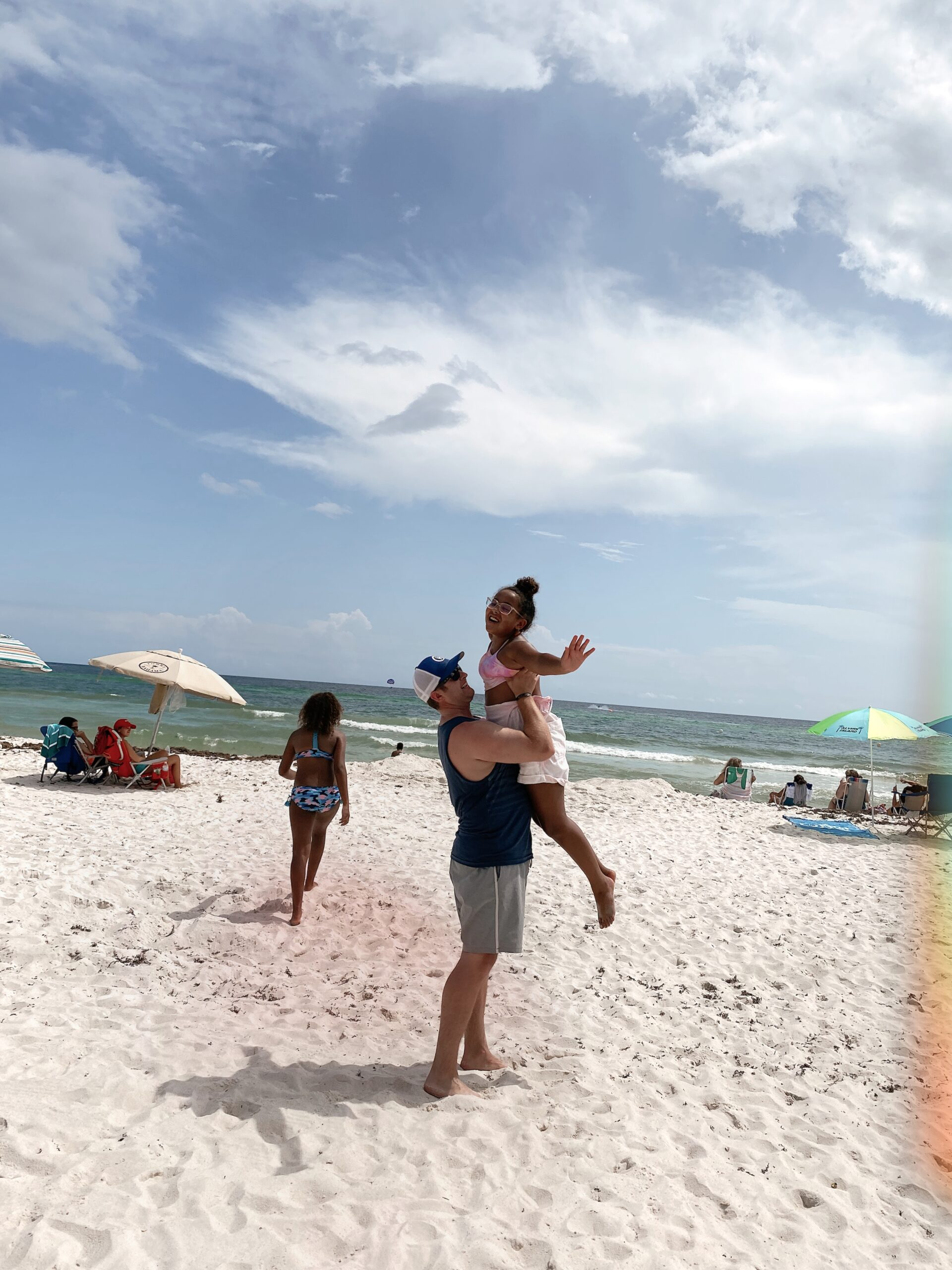 Ruthie Ridley Blog Family Vacation In Panama City Beach Florida