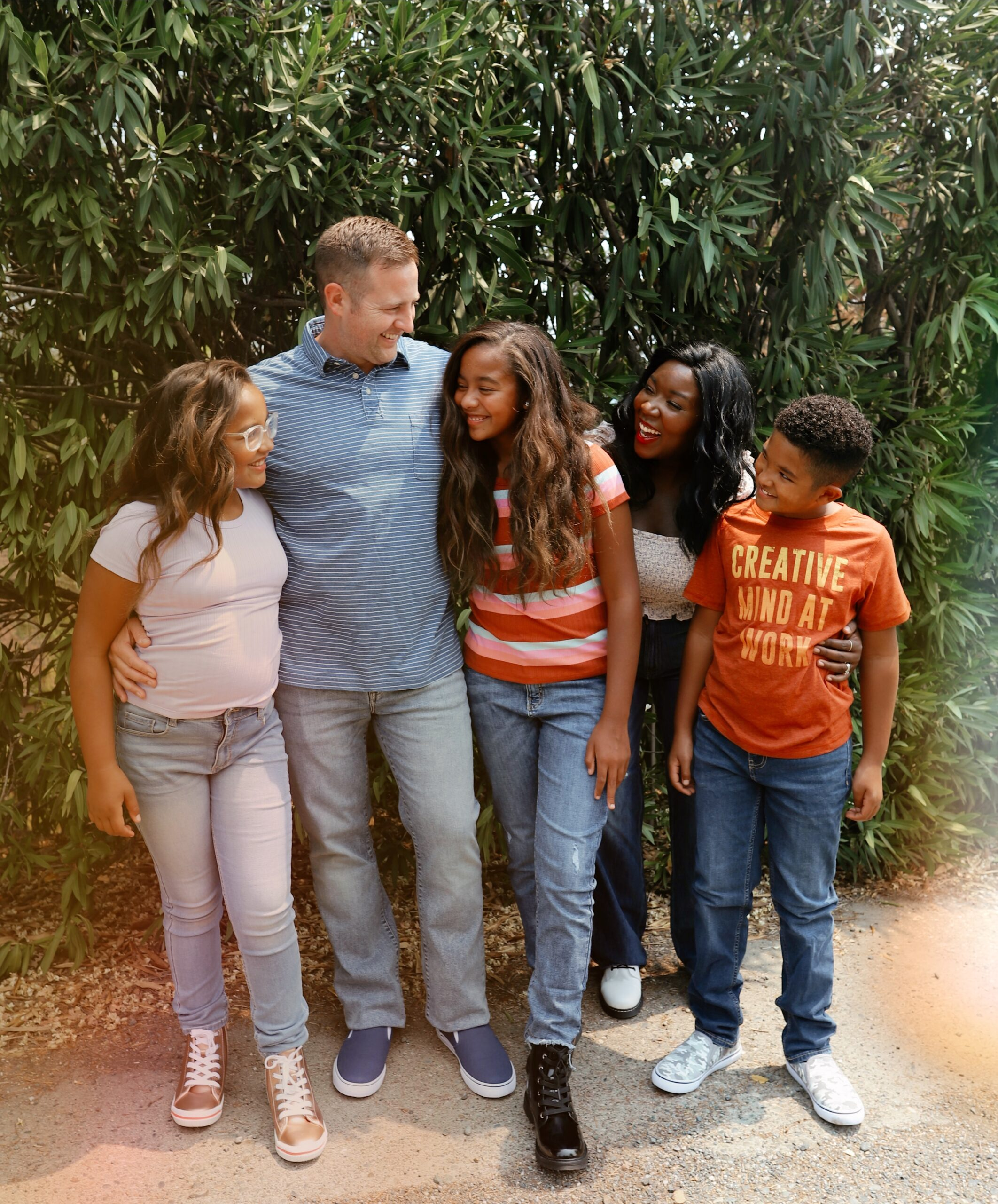 Ruthie Ridley Blog Back To School With JCPenney
