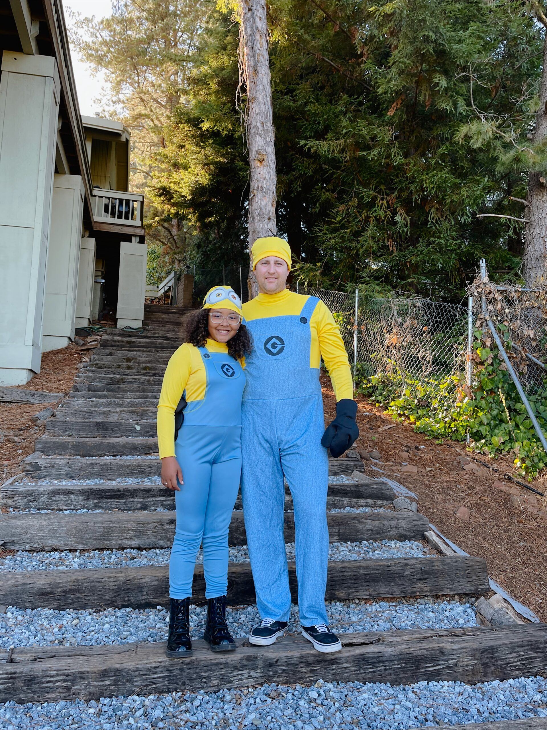 Ruthie Ridley Blog Halloween Costumes For The Family