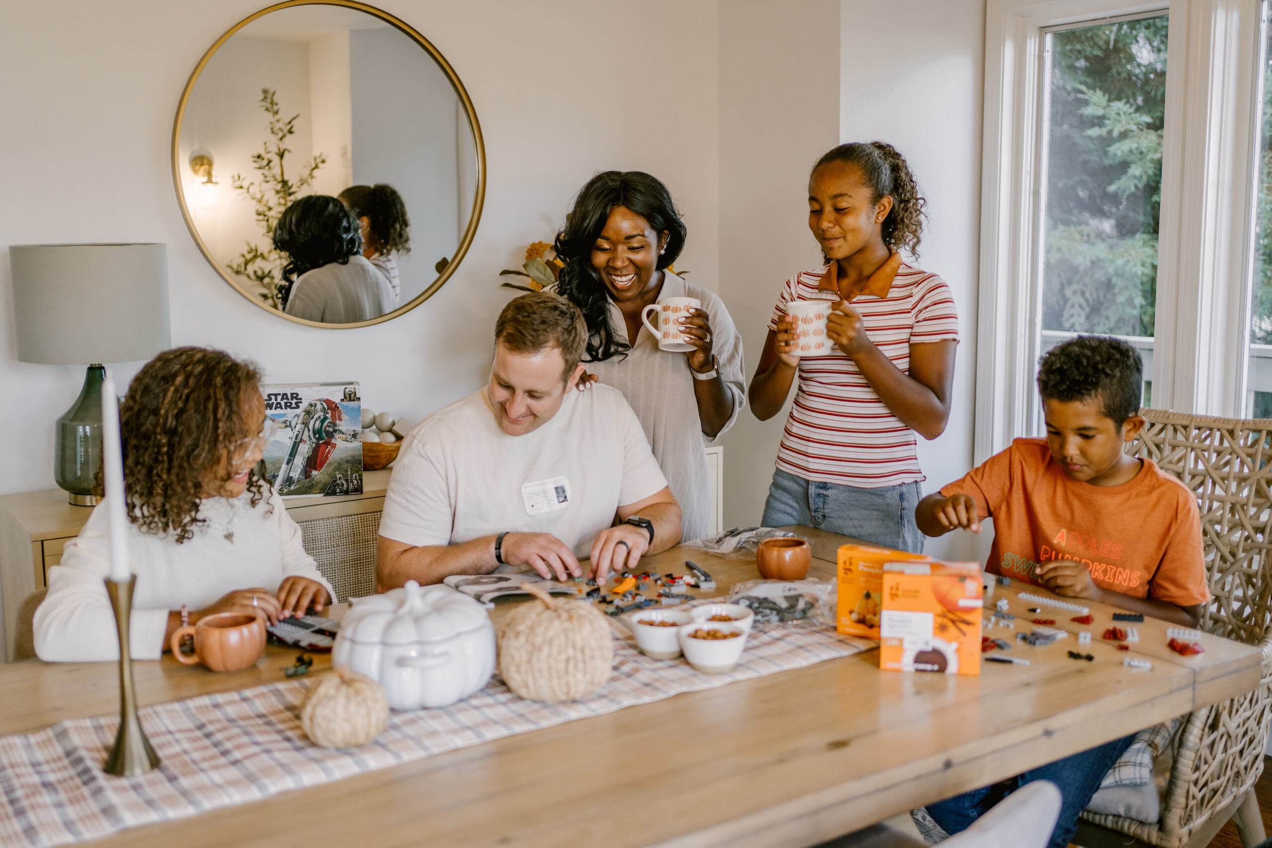 Ruthie Ridley Blog Joy At Home With Target