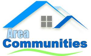 area communities