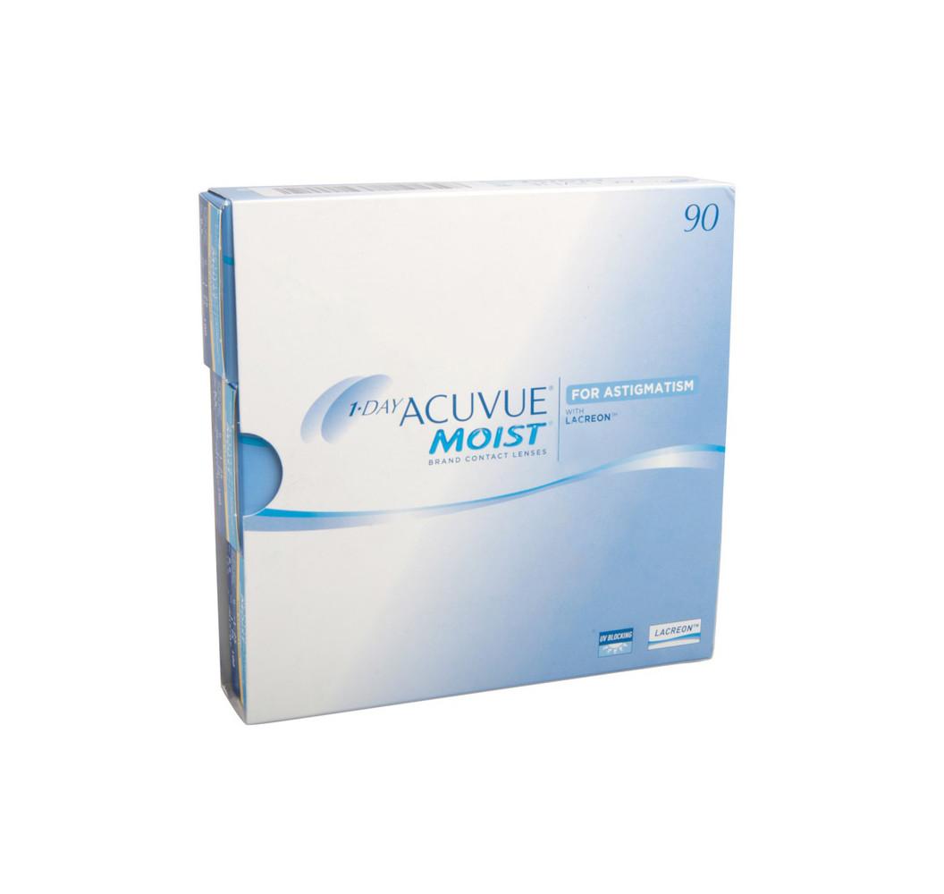 acuvue_moist_astig_90pk