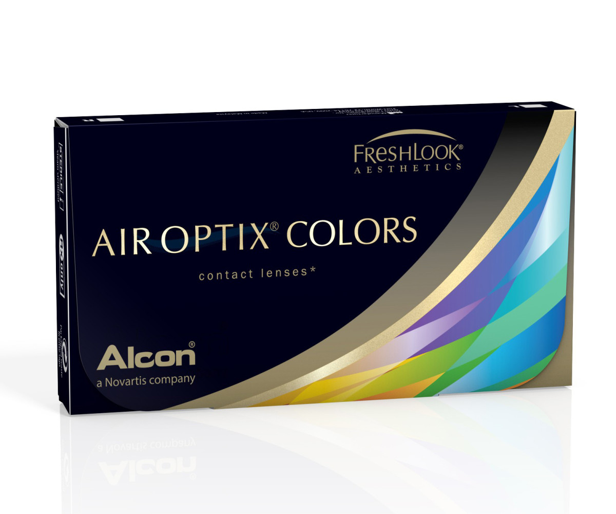 airoptix_colors_6pk