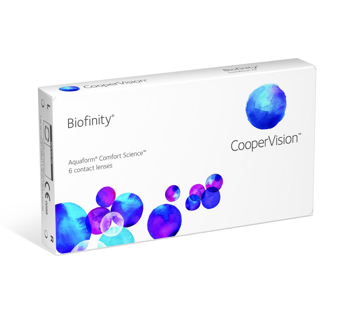 proclear_biofinity_6pk