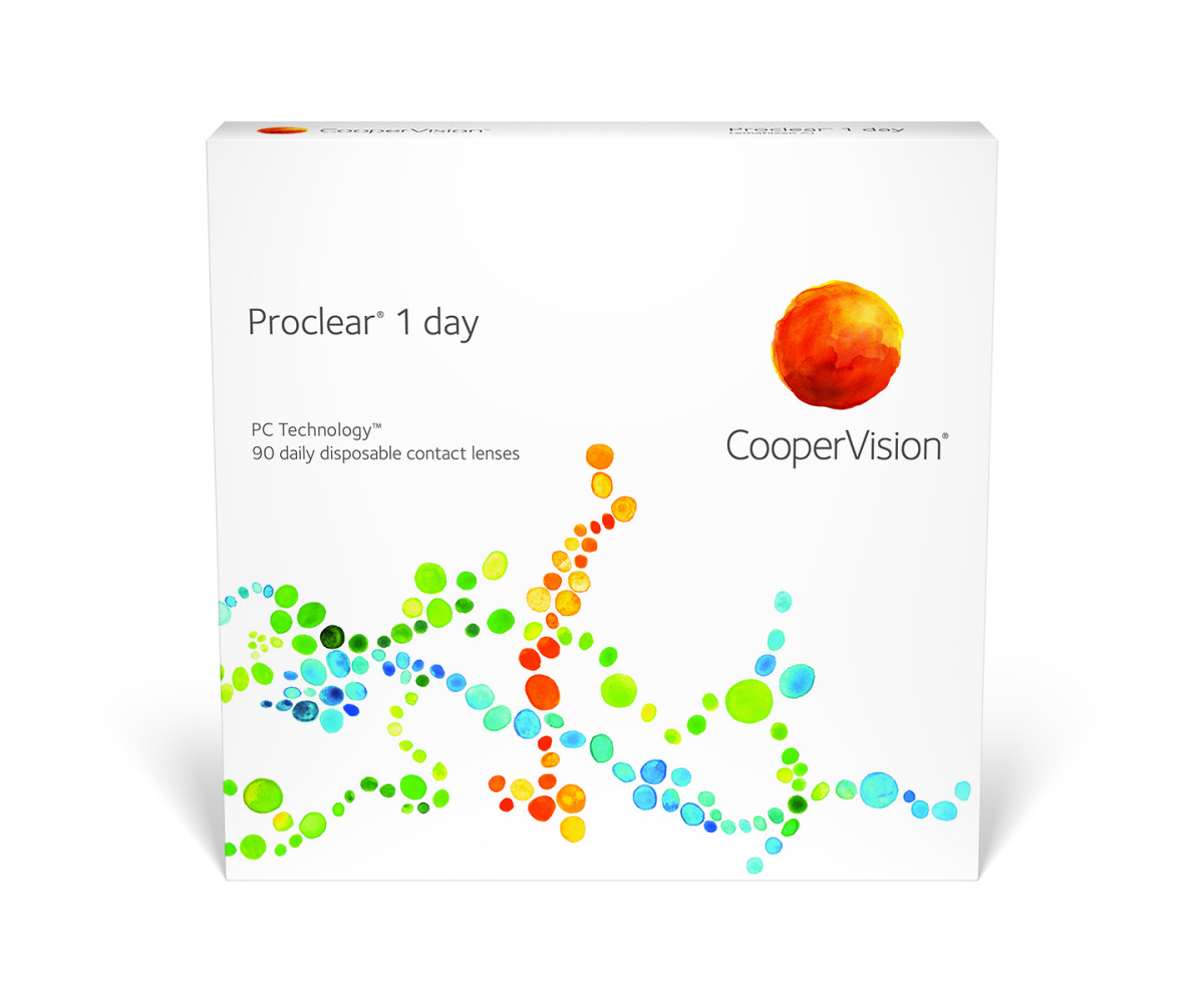 proclear_daily_90pk