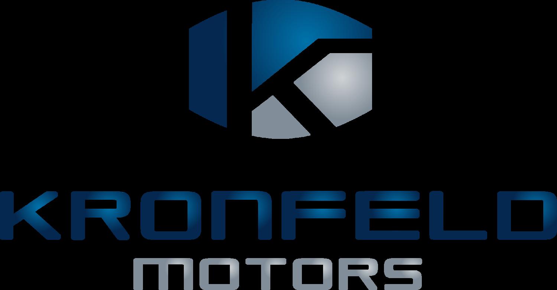 Kronfeld Motors
