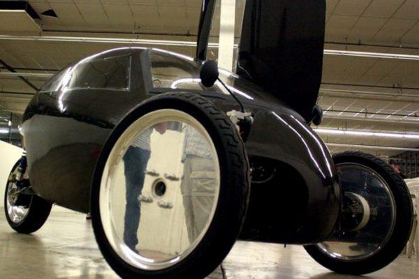Raht-Racer-5
