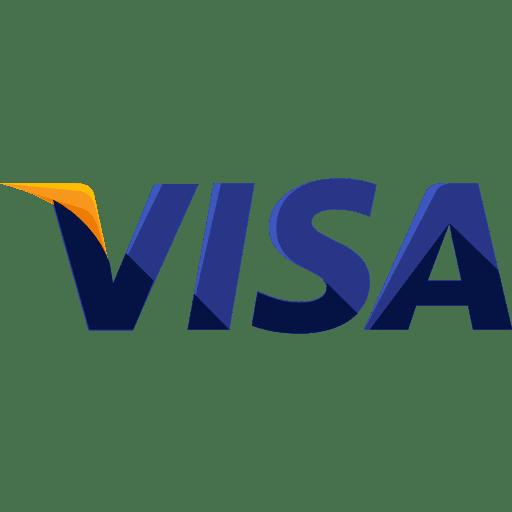 https://secureservercdn.net/45.40.148.147/339.c65.myftpupload.com/wp-content/uploads/2019/02/visa.png