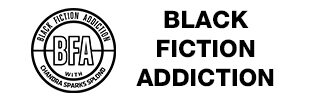 Black Fiction Addiction