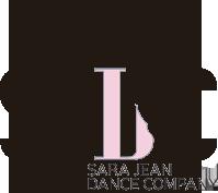 Sara Jean dance Company
