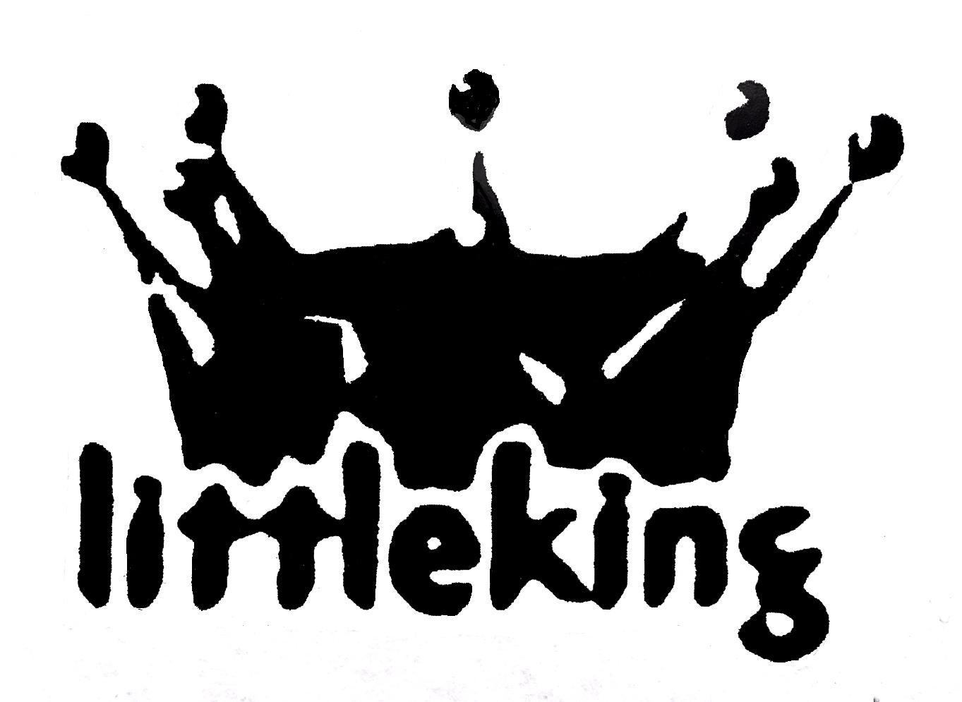 Little King Tunes
