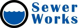 Sewer Works