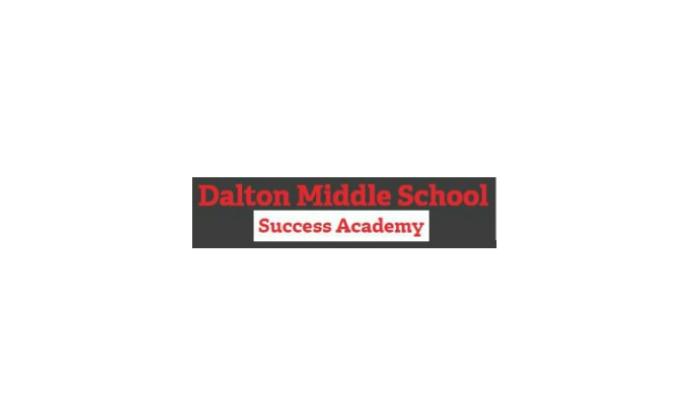 Dalton Middle School Success Academy