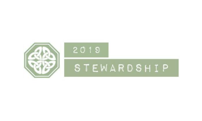 2019 Stewardship