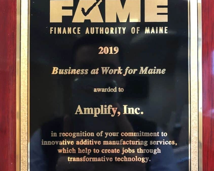 FAME_Maine_Amplify_Additive