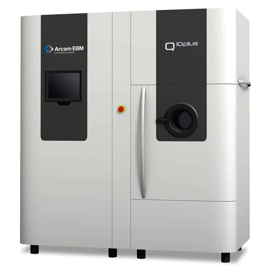 Arcam_EBM_Q10Plus_Machine_Amplify_Additive_electron_beam_manufacturing_GE