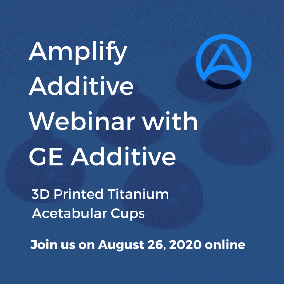 Additive_Manufacturing_Amplify_Maine_Orthopedic_Implant_Design_Amplify_Additive