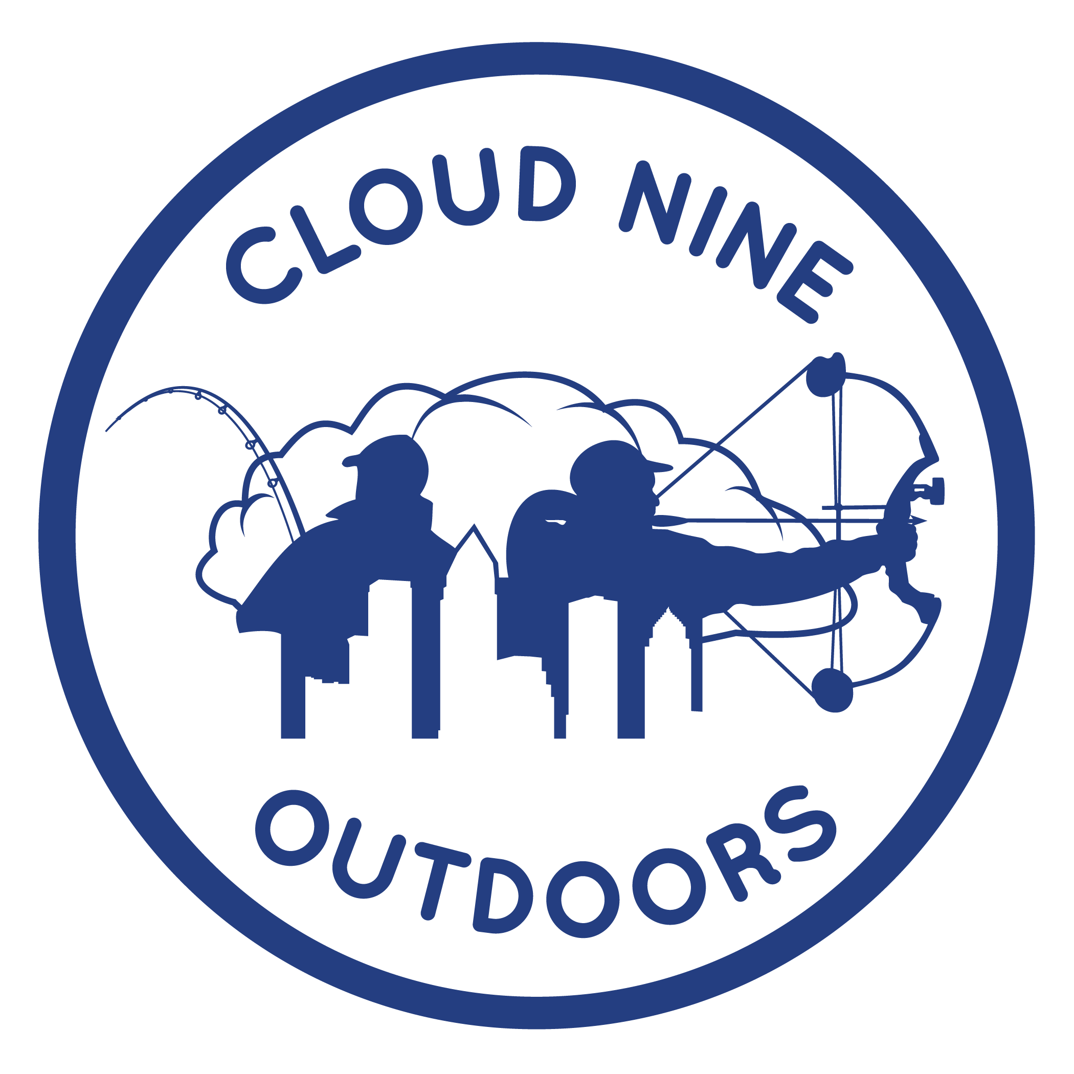 Cloud Nine Outdoors