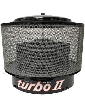 turbo 2 HD