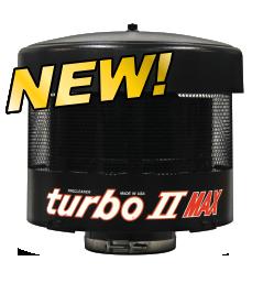 Turbo 2 Max
