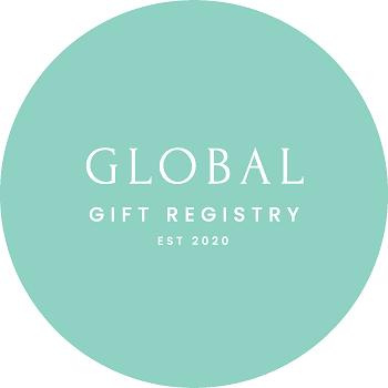 Global Gift Registry