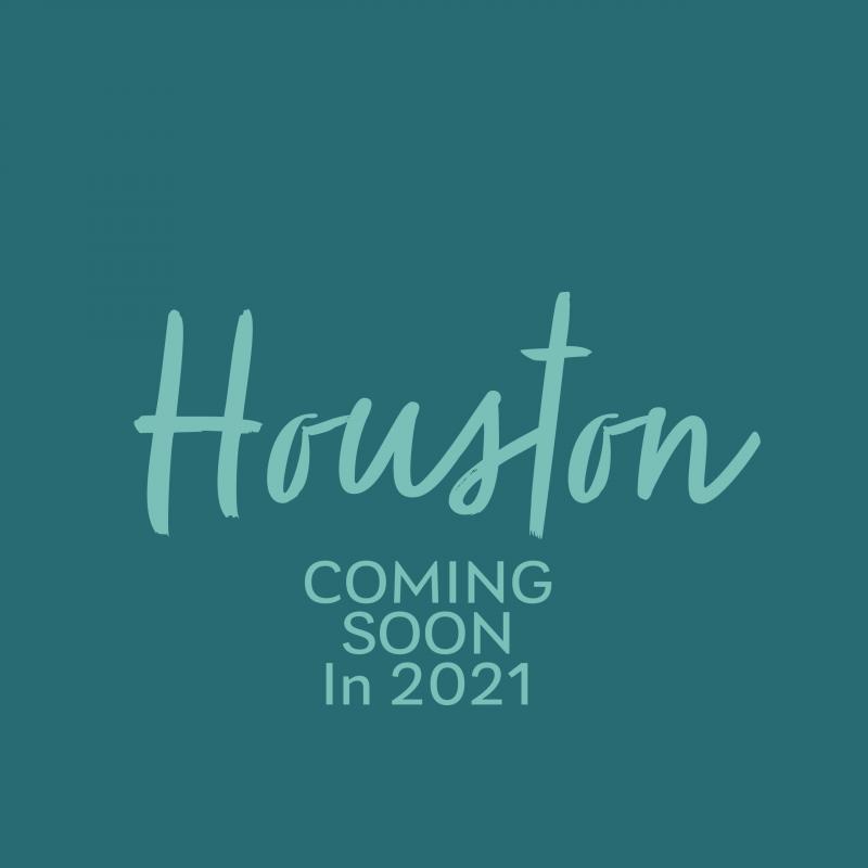 Houston Global Gift Registry
