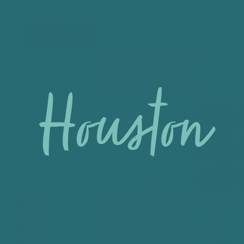 Houston Global Gift Registry
