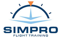 SIMPRO Flight Training