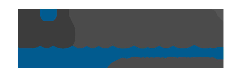 BioMethod Logo