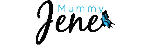 Mummy Jene