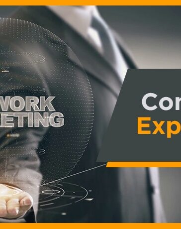 Network Marketing Company Explained Blog Featured Image