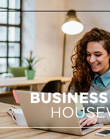 Home Based Businesses For Housewives Blog Featured Image
