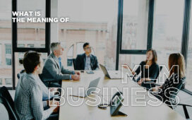 What is the meaning of mlm business Blog Featured Image